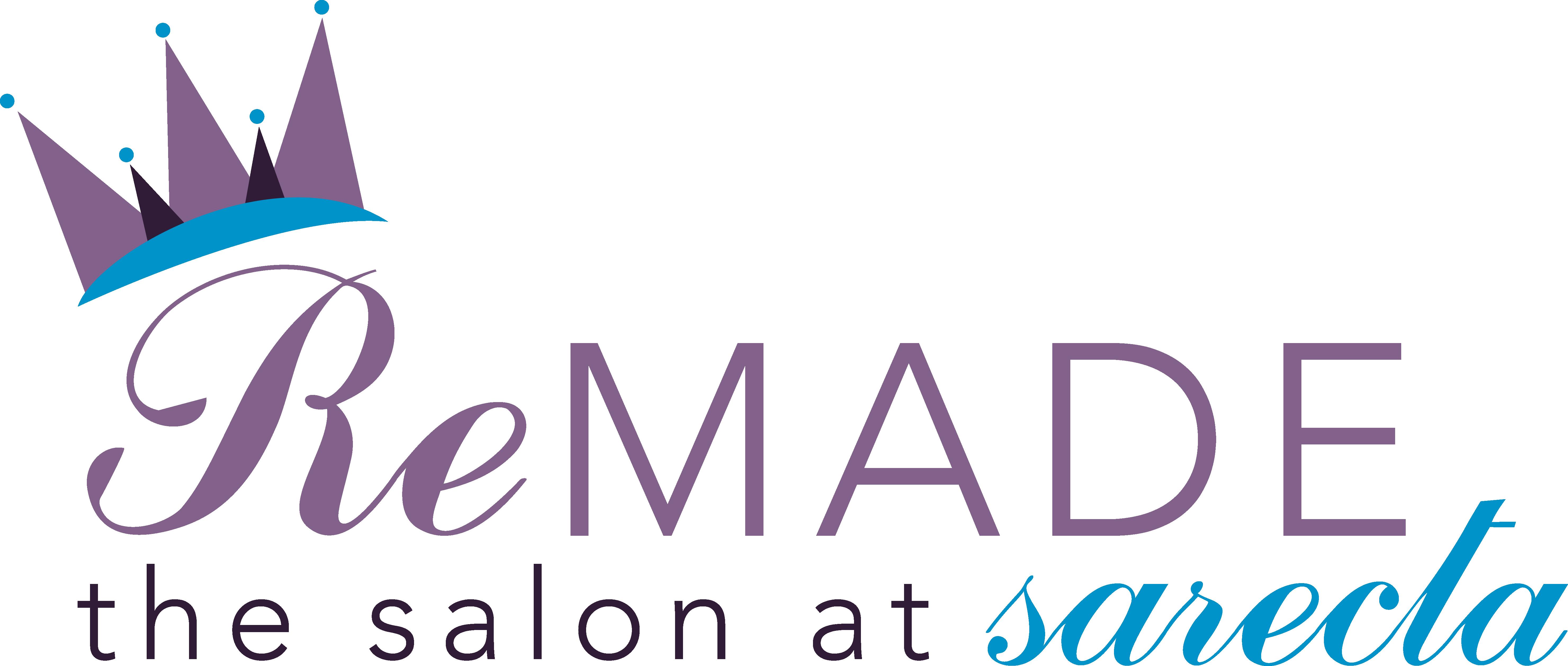 Remade Salon