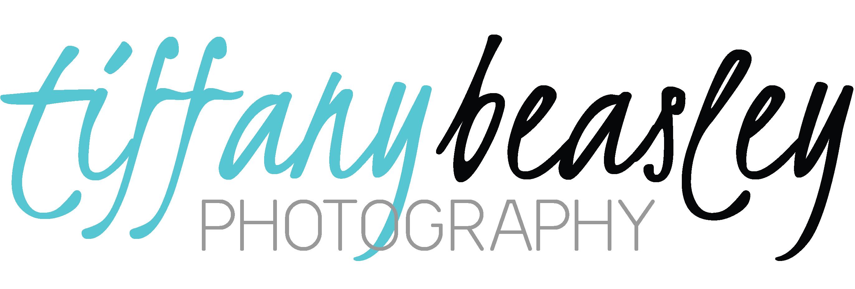 Tiffany Beasley Photography