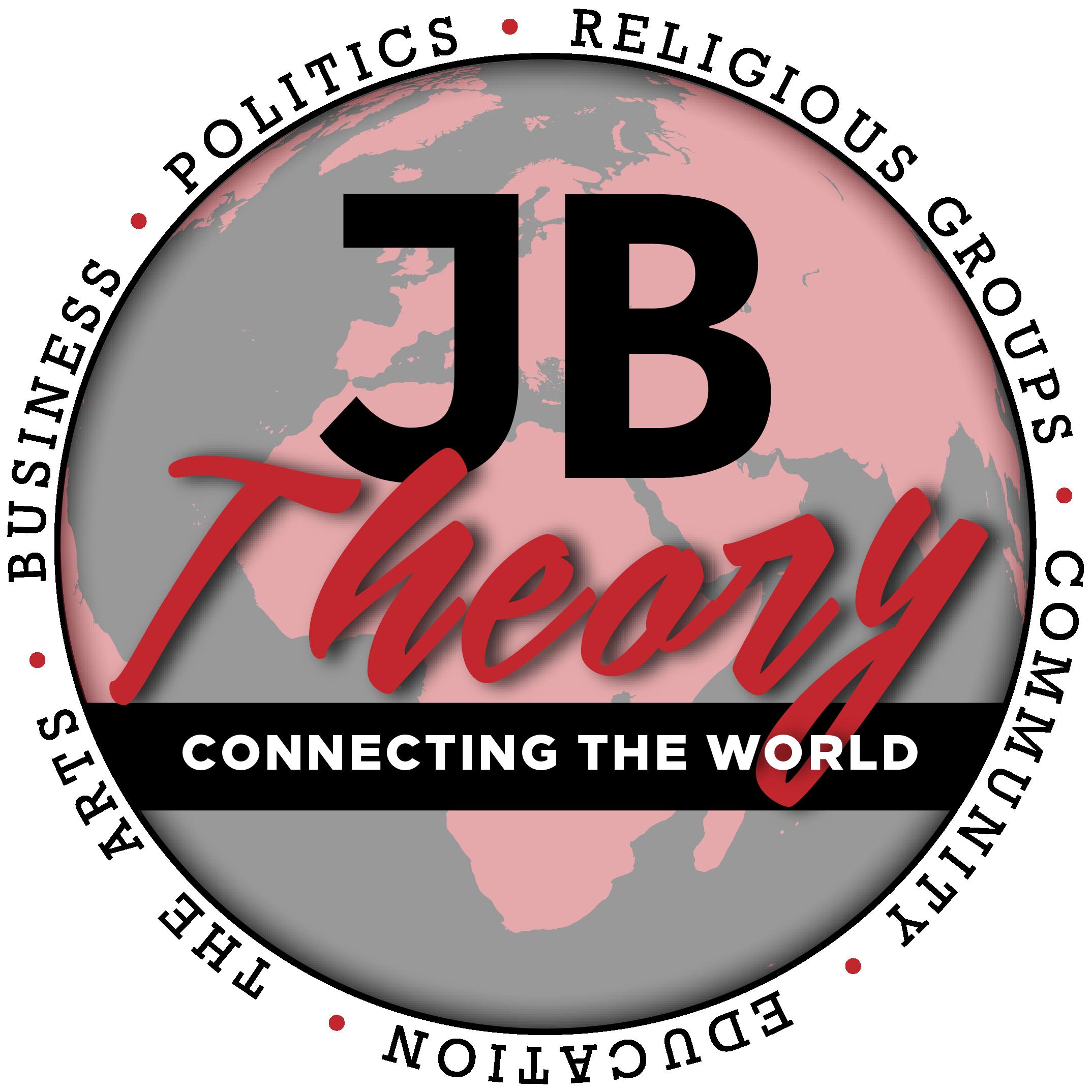 JBTheory, LLC